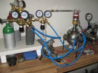 reaktor 1.JPG